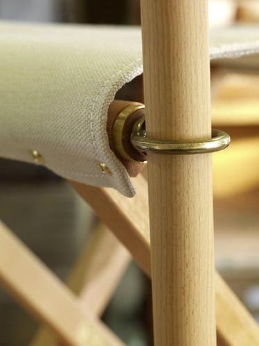 Kaare Klint Church Chair Collection