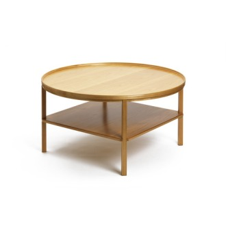 Kaare Klint Coffee Table 6687
