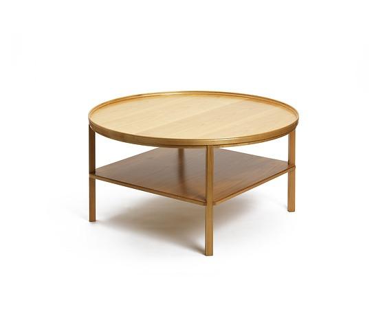 Kaare Klint Coffee Table 6687