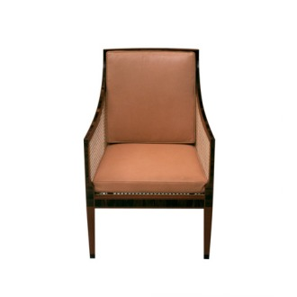 Kaare Klint Easy Chair 4488