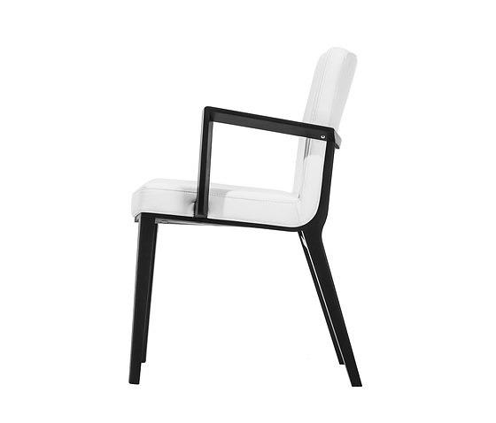 Kai Stania Moritz Chair