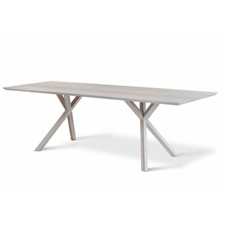 Karel De Boer XY Table