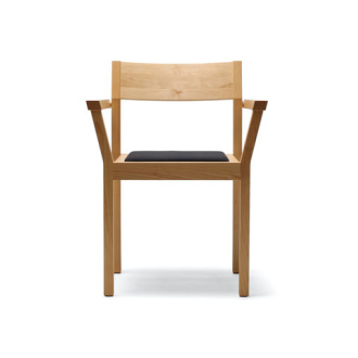 Kari Virtanen Periferia KVT3 Armchair