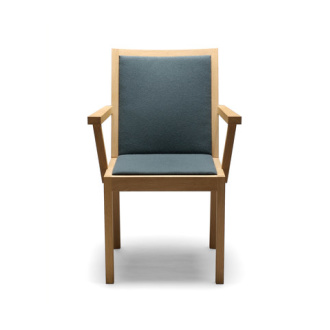 Kari Virtanen Periferia KVT4 Armchair