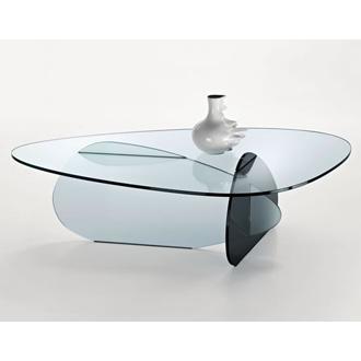 Karim Rashid Kat Table