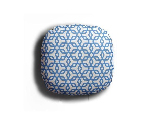 Karim Rashid Cairo Cushions