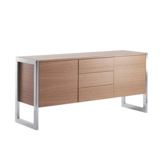 Karl Schwanzer Kollektion.58 Sideboard