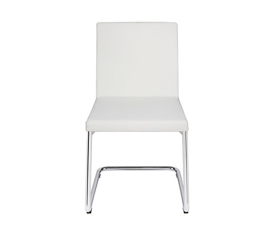Karsten Weigel Just Chair Collection