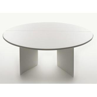 Kazuhide Takahama Antella Table