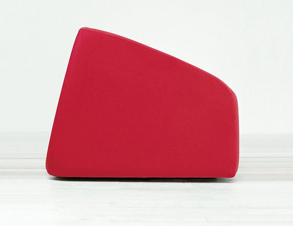 Kazuhide Takahama Siviglia Sofa
