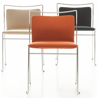 Kazuhide Takahama Tulu Chair