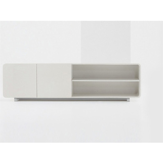 Kemistry Of Style By-1 Sideboard