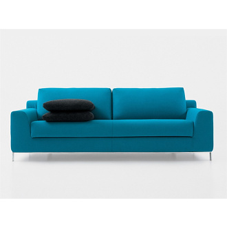 Kemistry Of Style Sleep Sofa