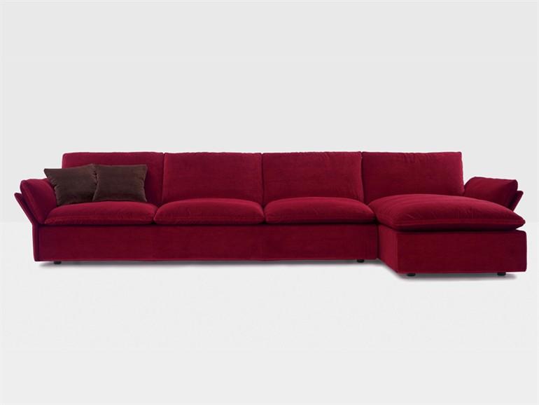 Kemistry Of Style Tempt Sofa