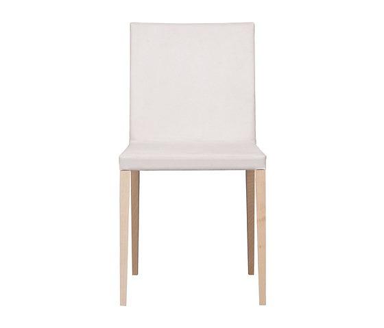 Kengo Kuma Time & Style Nc Chair