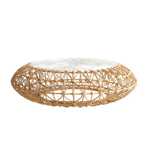 Kenneth Cobonpue Dreamcatcher Stool