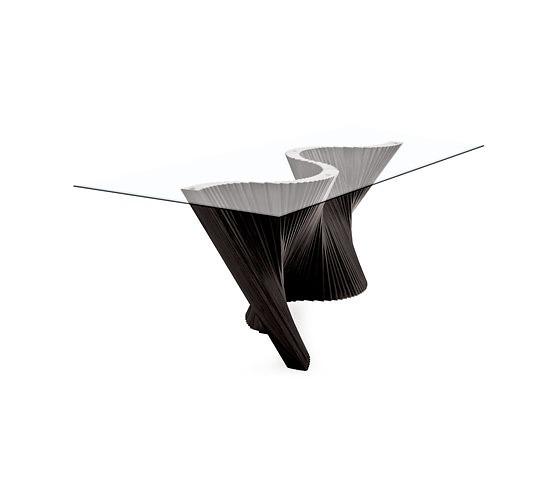 Kenneth Cobonpue Wave Table