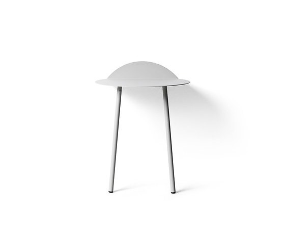 Kenyon Yeh Yeh Wall Table