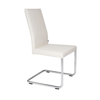 KFF Design Aura Chair