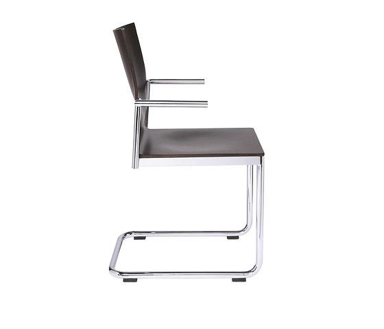 KFF Design Glooh Chair
