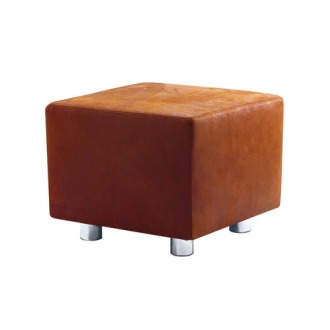 KFF Design India Stool