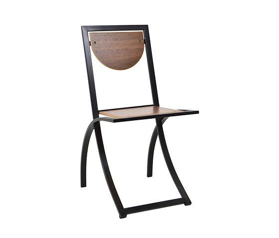 KFF Design Sinus Chair