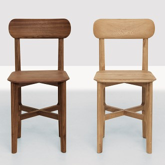 Kihyun Kim 1.3 Chair