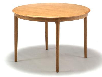 Kitani DFS-110DT Table