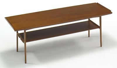 Kitani DFS-150CT Table