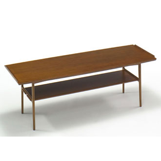 Kitani DFS-150CT Table
