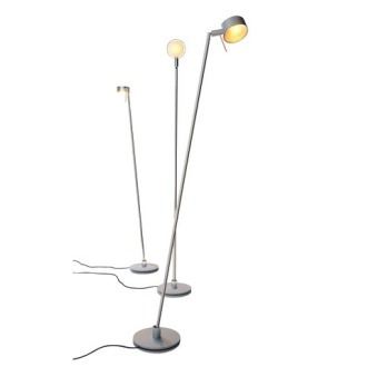 Klaus Nolting and Andreas Ostwald Lakonia Lamp