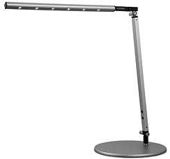 Koncept Lighting I-bar High Power LED Desk Lamp