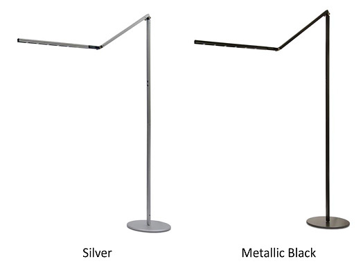 Koncept Lighting I tower High Power LED Floor Lamp : koncept lighting i tower high power led floor lamp9tz from www.bonluxat.com size 524 x 396 jpeg 29kB