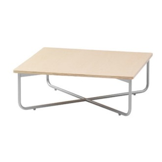 Koncept AB Havanna Table