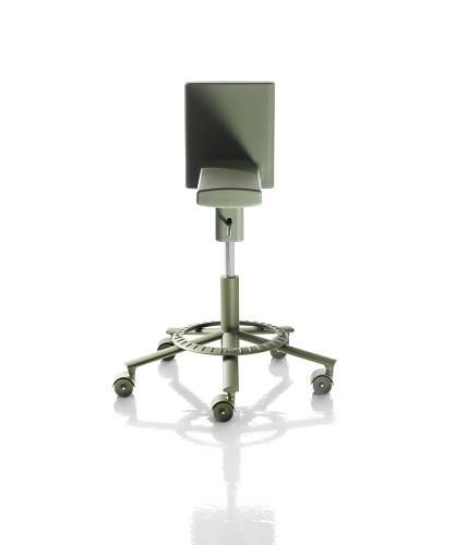 Konstantin Grcic 360° Chair