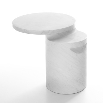 Konstantin Grcic Taksim Table