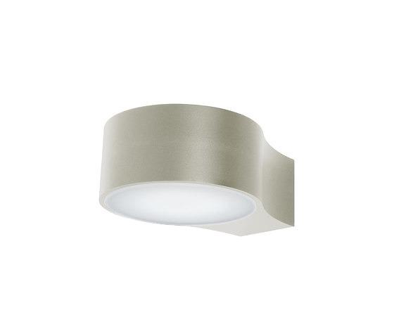 Kressel + Schelle Pera Outdoor Lamp