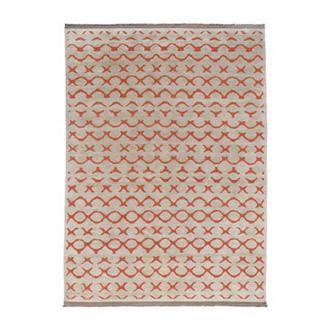 Kristiina lassus carpets for Kristiina lassus