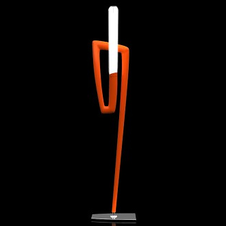 Giorgio Gurioli Homology Floor Lamp