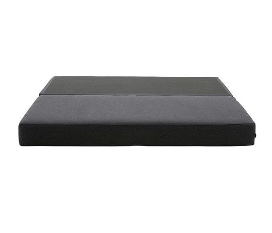 Kurt Brandt Lubi Sofa Bed