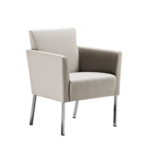 La Cividina Holiday Seating Collection