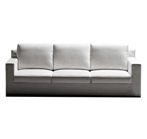 La Cividina Manhattan Sofa