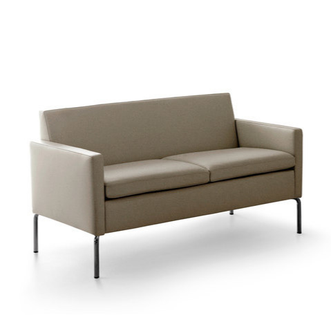 La Cividina Sokrate Seating Collection