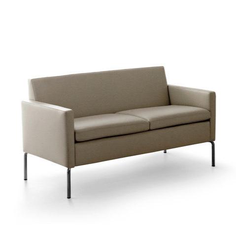 La Cividina Sokrate Seating Collection