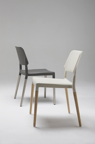 Lagranja design belloch chair - Lagranja design ...