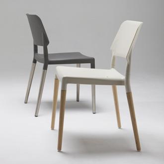 Lagranja Design Belloch Chair