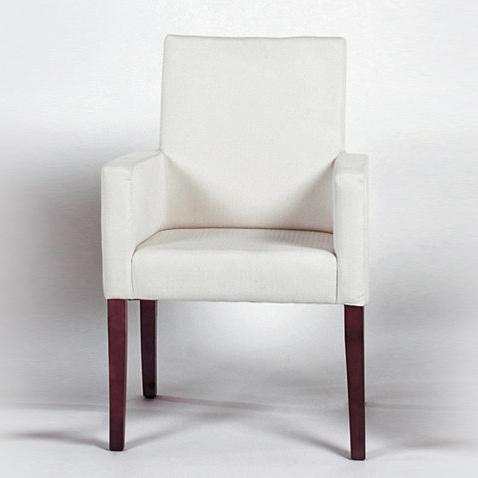 Lambert Werkstätten Andrew Chair