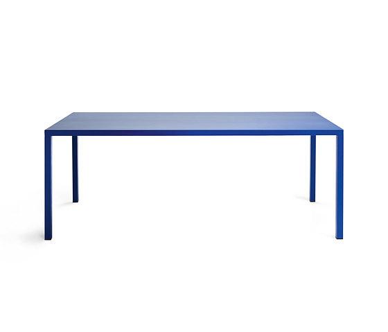 Lapo Ciatti Iltavolo Table