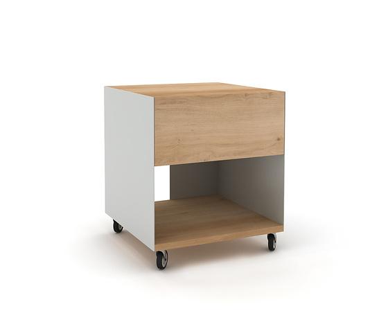 Lara amp Jan Billy II Box Table : larajanbillyiiboxtablehp8tlarge from www.bonluxat.com size 560 x 478 jpeg 27kB