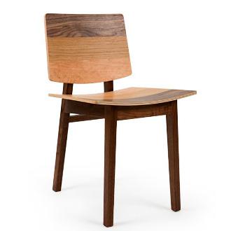 Leif.designpark Tone Chair